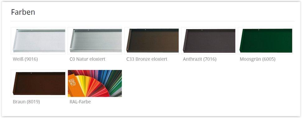 ral 7016 fensterbank wohn design. Black Bedroom Furniture Sets. Home Design Ideas