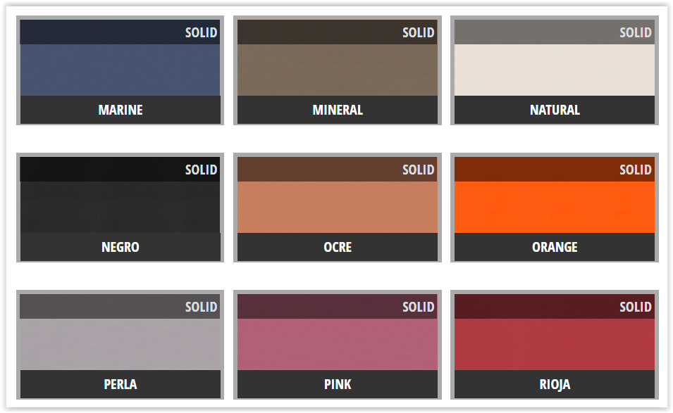 markise farbe best komplett neu durabil markise rot von hellweg ansehen vd with markise farbe. Black Bedroom Furniture Sets. Home Design Ideas